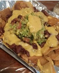 100 San Antonio Food Truck Tapatio Vegan Tacos Texas HappyCow