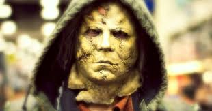 Who Played Michael Myers In Halloween by New Halloween Won U0027t Have An Immortal Michael Myers Movieweb