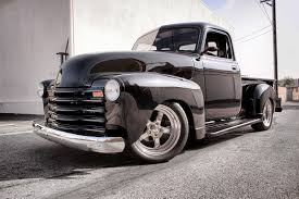 Davids 49 Chevy Truck | LimeWorks Speedshop 1949 Chevy Pickup 22 Inch Rims Truckin Magazine Chevrolet Kustom Red Hills Rods And Choppers Inc St Truck Of The Year Early Archives Goodguys Hot News 3100 Classics For Sale On Autotrader Installing Modern Suspension In An Early 1950 5 Window Not 3500 For Leitchfield 1983 Silverado 10 Pickup Truck Item K5968 Sold Beer Beverage Used Indiana 1947 48 49 C40 Flatbed Project Classic Other Gmc 1 Ton Jim Carter Parts