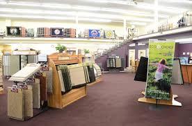 Carpets Plus Color Tile by Carpets Plus Color Tile Flooring Muncie In