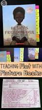 Halloween Picture Books For Third Graders by Teaching Plot With Picture Books U2022 Got To Teach