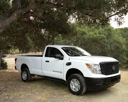 First Drive 2017 Nissan Titan XD Gasoline Dodge Wc Series Wikipedia Three Quarter Ton Chevy Trucks For Sale Best Car 2018 Heavyduty Pickup Truck Fuel Economy Consumer Reports Why Trucks Struggle To Score In Safety Ratings Truckscom The Plushest And Coliest Luxury For Toprated Edmunds Mazda 201979 History 5 Reasons The Ram 2500 And Its 900 Lbft Of Torque Will Crush What Dave Patti Hochevars 1942 Hot Rod Network 25 54 1943 Flickr