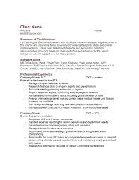 How To Update Resume New Textkernel Extract Release Cluding Greek Cv Parsing Indeed Resume Template Examples Fresh Example 7 Ways To Promote Your Management Topcv How Spin Your For A Career Change The Muse Create Professional Rumes Rources Office Of Student Employment Iupui For Experience Update Work Best Templates 2019 Get Perfect Ideas Clr To Ckumca Updating My Resume Now With Icons Free Inkscape Mplate Volunteer Sample Writing Guide Pdfs