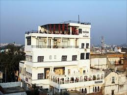 100 Panorama House Guest In Udaipur Room Deals Photos Reviews