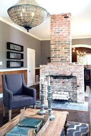 fireplace superstore des moines ia fireplace renovation tile wood