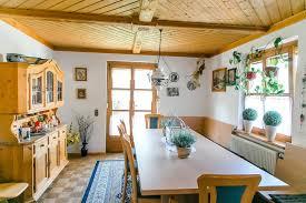 Ferienhaus Frã Nkische Schweiz 4 Schlafzimmer Großes Ferienhaus In Der Fränkischen Schweiz Häuser Zur