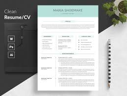 Professional Resume Template Resume Template CV Template | Etsy Contemporary Resume Template Professional Word Resume Cv Mplate Instant Download Ms Word 024 Templates To Download Cv Examples Pdf Free Communications Sample Amazing Rumes And Cover Letters Office Com Simple Sdentume Fresher Best For Pages The Stone Ats Moments That Basically Invoice Samples Copy Paste New Ilsoleelalunainfo Modern Rumble Microsoft Processor 20 Skills In A