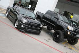 BaggedAssX's Profile In San Antonio, TX - CarDomain.com Used Trucks For Sale In Texas News Of New Car Release General Lee Muscle Rod Shop Paintshop 101 San Antonio For Sales Diego 2018 Nissan Titan Xd S Sale In Lifted 78217 Best Truck Resource Craigslist Cars By Owner 2019 Boss Chevrolet Dealer Serving Helotes Boerne And Kerrville All Loaded 2014 Ford F150 4wd Tremor Edition Youtube Six Flags Fiesta Tacoma Security Pinterest Chuck Nash Marcos Your Austin Tx