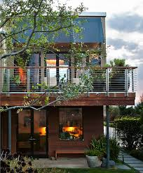 Balcony-railing-Exterior-Contemporary-with-awning-balcony ... Small Awning Over Back Door Awnings Chrissmith Roof Patio Designs For Contemporary And Garden Second Hand Porch Used Suppliers Melbourne Extending Driveway Exterior Contemporary With Shingles Eseries Push Out Window Front Doors Metal Design Ideas Canopy Porches The Deck For The Best Relaxation Place Deck Retractable Sydney Prices Folding Arm Bromame Pool Shade 7 Ways To Cover Your Swimming Pergola Design Magnificent Pergola With