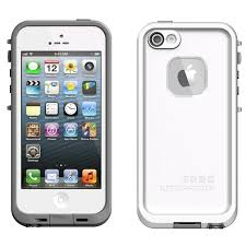 LIFEPROOF FRE FOR IPHONE 5 5S SE – Upgrade