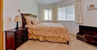 One Bedroom Apartments Durham Nc by Senior Living U0026 Retirement Community In Durham Nc Durham Regent