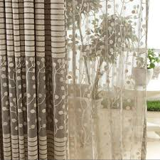 Kohls Kitchen Window Curtains by Decor Sheers Curtains And Kohls Curtains