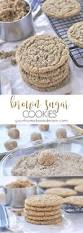 Christmas Tree Preservative Recipe Sugar by 170 Best Christmas Holiday Cookie Recipes Images On Pinterest