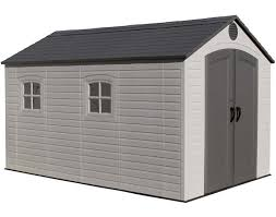 Ted Sheds Miami Florida factory direct storage shed kits u0026 buildings shedsforlessdirect com