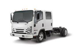 100 Izuzu Trucks Vickar Isuzu In Winnipeg Manitoba