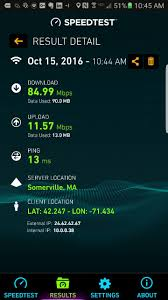Best 25+ Cable Speed Test Ideas On Pinterest | Knitted Baby ... The Internet In Cuba Cnection Speeds From The Lacnic 25 Sony Xperia Xz Premium Vs Samsung Galaxy S8 Lg G6 Iphone 7 Verizon Att Speedtestnet Alternatives And Similar Software Alternativetonet Improving Communication Part 1 Hdware Desmart Online Speed Tests Bandwidth Meters 4g Lte Test Results Post Em Here Page 127 Unifi 5mbps Hd Youtube Attaing Optimized Performance Microsoft Dynamics Crm 365 How Accurate Are