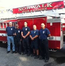 Norwalk Fire Fighters Assoc. Local 830 - News Archive Italian Restaurant Joe Letizia Norwalk Ct Index Of Images_2 East Speaks Loud And Clear We Dont Want Tractor Pursuit Ends When Accused Rapist Plunges 40 Feet From Freeway Chamber March 2016 Report By The Hour Issuu State Police Id Victim In I95 Fatal Connecticut Post Opinion Parking Authority Is A Tad Overzealous Nancy On Are Searching For Two Men Suspected Stabbing A Haunting At Norwalks Mill Hill Graveyard Oct 14 20 21 Mall Cstruction Bucks Trends 1 Dead Critical After Police Chase Ends Crash Two Men And Truck Twomenandatruck Twitter