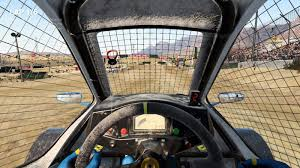 100 Truck Driving Games For Xbox 360 Dirt 4 For One Review A Fun Racing Game That Unfortunately
