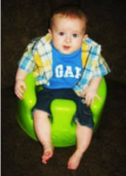Bumbo Floor Seat Recall by Bumbo Recall 4 Million Seats Recalled Today Digital Mom Blog