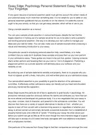 007 Page 1 Essay Example ~ Thatsnotus 50 Off She Reads Truth Coupons Promo Discount Codes Wethriftcom 25 Off Keracare Coupon Code Coupons For August Hotdeals Enjoy Flowers And Promo Codes September 2018 Realm Royale 007 Page 1 Essay Example Thatsnotus Biolife Plasma On Twitter Even More Reason To Donate Again Soon To Unlock Kuwait Airways Use Coupon Code Kuoffer Theatre In Paris Obon Easy Be Parisian 17 Best Element Vape 2019 Bustronome Firefly Real Madrid Transfer Done Deals