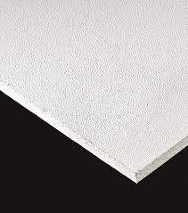 Armstrong Ceiling Tiles 2x2 by Armstrong Ceiling Tile 24