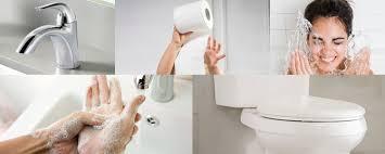 Globe Union Faucet Company by Kitchen And Bathroom Plumbing Fixtures Gerber Plumbing