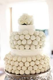 161 best I 3 Cake Pops images on Pinterest