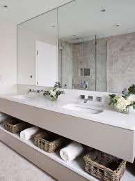 bathroom double vanity houzz