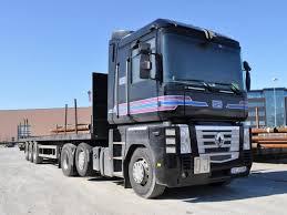 100 Fmi Trucks Renault Truck EECU EUP Fault Codes List SPN FMI Codes Renault
