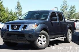 100 Craigslist Used Cars And Trucks For Sale By Owner Nissan ORO Car
