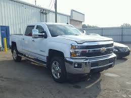 Salvage 2015 Chevrolet SILVERADO Truck For Sale 5 Tips To Buying Motorcycles From Salvage Auctions World Of Online Luxury Dump Truck Yards Image Of Yard Idea 9227 Ideas 1986 Intertional 1900 For Sale Hudson Co 191299 Mack Cx613 Trucks N Trailer Magazine Heavy Duty Ford F700 Tpi Intertional 4700 Equipment Equipmenttradercom Granite Gu713 25 Arstic Pickup For In California Autostrach Lashins Auto Wide Selection Helpful Service And Priced New Car Models 2019 20 2015 F250 Super Cars Sale Auction Cars Jersey York