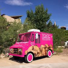The Cookie Bar - Las Vegas Food Trucks - Roaming Hunger Cookie Food Truck Food Little Blue Truck Cookies Pinteres Best Spills Of All Time Peoplecom The Cookie Bar House Cookies Mojo Dough And Creamery Nashville Trucks Roaming Hunger Vegan Counter Sweet To Open Storefront In Phinney Ridge My Big Fat Las Vegas Gourmet More Monstah Silver Spork News Toronto Just Got A Milk Semi 100 Cutter Set Sugar Dot Garbage
