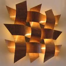 wall lights design inexpensive outdoor cheap wall light fixtures