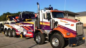 Car Towing & Heavy Truck Towing & Repair | Cambridge, OH | 740-439-0000 62 Best Tow Trucks Images On Pinterest Truck Vintage Trucks Fifth Wheel Stop Fresno Lebdcom Truck Fresno Truckdomeus Paint And Body Shop Plus Towing Quality Best Image Kusaboshicom Dodge Budget Inc Lite Duty Wreckers Ca Dickie Stop Repoession Bankruptcy Attorney Kyle Crull Driver Funeral Youtube J R 4645 E Grant Ave Ca 93702 Ypcom Vp Motors Tire In Muscoda
