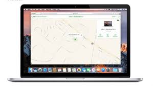 Hackers Using iCloud s Find My iPhone Feature to Remotely Lock