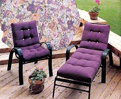 Save Money on Outdoor Patio Cushions