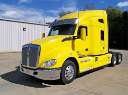 100 Arrow Truck Sales Cincinnati Kenworth T680 Conventional S In OH For Sale Used