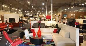 Modern Furniture Contemporary Furniture and fice Furniture at Bova