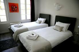 chambres d hotes charente 16 chambre d hôtes au jardin chambre d hôtes à cognac en
