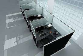 bureau call center mobiliers de call centers tous les fournisseurs mobilier centre