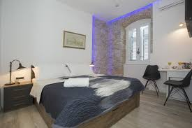 chambre split room in split chambre d hôtes split
