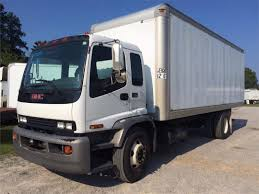 Box Trucks For Sale: Gmc Box Trucks For Sale Used 2009 Gmc W5500 Box Van Truck For Sale In New Jersey 11457 Gmc Box Truck For Sale Craigslist Best Resource Khosh 2000 Savana 3500 Luxury Coeur Dalene Used Classic 2001 6500 Box Truck Item Dt9077 Sold February 7 Veh 2011 Savanna 164391 Miles Sparta Ky 1996 Vandura G3500 H3267 July 3 East Haven Sierra 1500 2015 Red Certified For Cp7505 Straight Trucks C6500 Da1019 5 Vehicl 2006 Alden Diesel And Tractor Repair Savana Sale Tuscaloosa Alabama Price 13750 Year