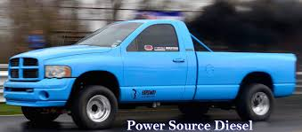 Power Source Diesel, Your One Stop Shop For Diesel Parts Rember How Ram And Chevy Were Going To Follow Fords Alinum Lead The Mick The Crew At Tsd Are Ready Truck Source Diesel Thrdown 3 Event Coverage Army Nikola Motor Company Bosch Team Up On Longhaul Fuel Cell Truck 2011 6th Annual Show Scene Photo Image Gallery Its Time Reconsider Buying A Pickup Drive Dawgs Performance We Your Number One Source For Cummins Is New F150 Diesel Worth Price Of Admission Roadshow 18wheeler Leaking Backs I10 Traffic Truckers Take Trump Over Electronic Logging Device Rules Wired