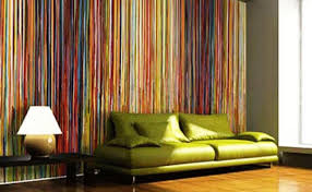 mural bo wonderful wall murals decals amazon com my wonderful