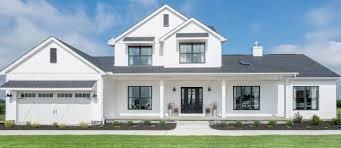 100 Model Home Affordable Newark OH Builders Visit A Wayne