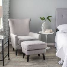 best 25 chair and ottoman ideas on pinterest reading room