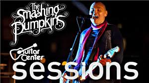 Gish Smashing Pumpkins by The Smashing Pumpkins Live Guitar Center Sessions Hd Youtube