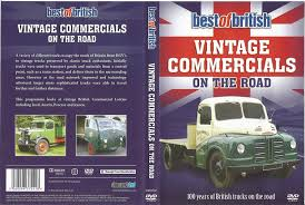 Best Of British Vintage Commercials On The Road: Amazon.co.uk: DVD ... 1977 Ford F250 With 351 Cleveland Antique Truck Club Of America Trucks Classic Chevrolet Classic Trucks Pinterest Central Florida Posts Facebook My Garage Central Its All About The Cars 5779 Ford Trucks 8 Holiday Moments Red Vintage Hauling A Frosted Tree Fire Station Lexington Department Exterior At Parade South Power About 1974 Dodge Wagon W100 4x4 1935 Gateway St Louis 6573 Now Booking Wedding Season 2018 Give Tap Coast Road Cuba September 06 2015 Amazing Editorial
