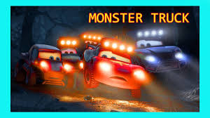 The Police Automotive Helps Pals Monster Truck TV Automobiles ... I Loved My First Monster Truck Rally Police Vs Black Trucks For Children Kids Video Stunts Actions Cartoons For Colors Youtube Ebcs 07d88e2d70e3 The Timmy Uppet Show Videos 2 My Foxies Car Wash 3d Truck Driver Youtube Gaming Watch Blaze And The Machines Episode 14 Meet Monster Videos Archives Cars Bikes Engines Free Games Toddlers Download Amazoncom Hot Wheels Jam Giant Grave Digger Mattel