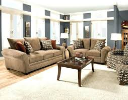 Bobs Furniture Living Room Tables by Bobs Living Room Furniture Bobs Furniture Living Room Chairs Bob